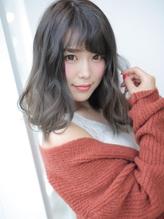 ☆透明感◎オシャレでエアリーな甘ラフカール☆ .13
