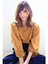 【NOA】着物ジェンダーレスフェアリーエレガンス.21