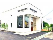 ウェルズグランデ 香芝店(Well's GRANDE)