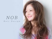 ノブ ヘアデザイン 戸塚店(NOB hairdesign)の詳細を見る