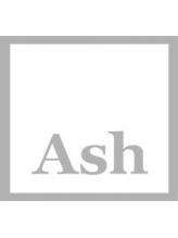 アッシュ 大倉山店(Ash)