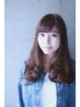 """【Feria 渋谷】☆ナチュラルラベンダーアッシュ☆ """"石田幸輔"""""""