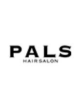 美容室 パルス 静岡鷹匠店(PALS)