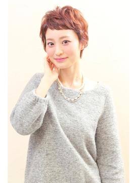 ヨーロピアンショート【マルサラブレンド】