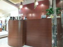 ヘアーアンドスペースコト 東口店(hair+space coto)の写真