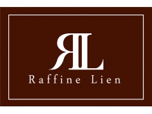 ラフィーネ リアン(Raffine Lien)
