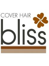 カバーヘア ブリス 上尾店(COVER HAIR bliss)