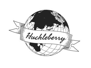 Huckleberry【ハックルベリー】【11月2日 NEW OPEN】(高知県高知市/美容室)