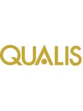 クオリス 上福岡店(QUALIS)