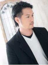 【草加駅徒歩1分】カット&シェービング¥2000/シェービング&眉カット¥1000!ヒゲデザインも深剃りもお任せ