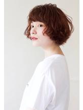 :sakura【江古田Flamingo】.4