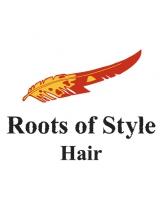 ルーツオブスタイル(Roots of Style)