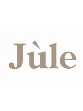ジュール(Jule)