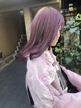 sweet purple.48