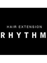 エクステンション リズム 新小岩店(EXTENSION RHYTHM)