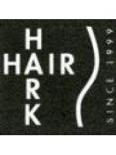 ヘアーハーク(HAIR HARK)