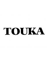 トウカ(TOUKA)
