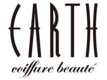 アースコアフュールボーテ つくば学園店(EARTH coiffure beaute)