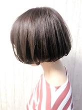オルチャンな髪型☆レトロで可愛いエアリータンバルモリ☆.8