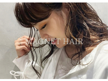マグネット ヘアー 段原店(MAGNET HAIR)の詳細を見る