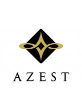 アゼスト(AZEST)