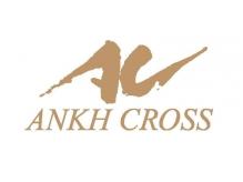 アンククロスフロンティア(ANKH CROSS frontier)