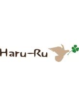 ハルール(Haru Ru)