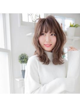 ☆大人×ブランジュウルフ☆-ひばりヶ丘店-