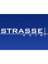 ストラッセ 各務原店(STRASSE)