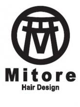 ミトレ ヘアデザイン(Mitore Hair design)