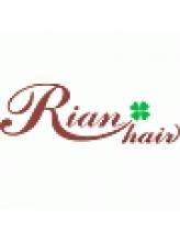 リアンヘア(Rian hair)