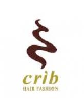 ヘアーファッション クリブ(HAIR FASHION crib)