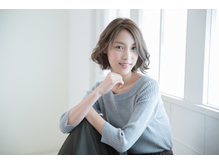 クレア ペル カペリ 東岸和田店(CREA per capelli)