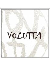 ヴォルッタ(VOLUTTA)