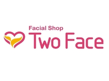 トゥーフェイス(Two Face)