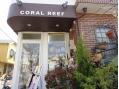 美容室 コーラルリーフ(CORAL REEF)