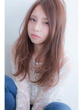 《k-two》♪春髪 小顔ナチュラルラフスタイル♪by齋藤 Oggi.25