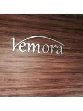 レモラ(remora)