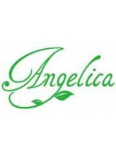 アンジェリカ(Angelica)