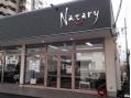 ナタリー(Natary)