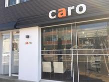 カーロ(caro)