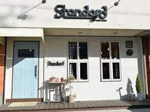 スタンダード(Standard)の店内画像