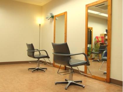 ヘアアンドメイク フロムニューヨーク(Hair&Make From New York) image