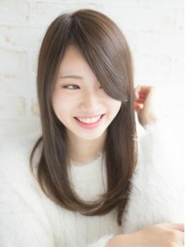 ヘアー ヴァンテアン(Hair vantean)