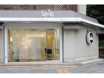 ヘアースタジオ バンブー 緑地公園店(Hair Studio Bam Boo)(大阪府豊中市/美容室)
