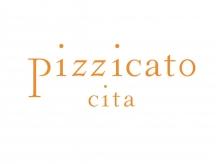 ピチカートシータ(pizzicato cita)