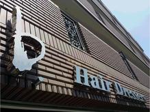 ビー ヘアードレッサーズ(b.Hair Dressers)