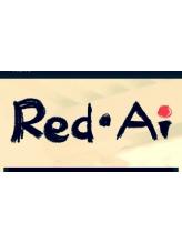 レッドアイ(Red Ai)