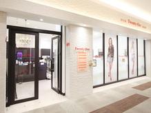 ヘアメイクトゥエンティワン イオンモール東久留米店の詳細を見る