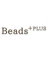 (Beads+PLUS)